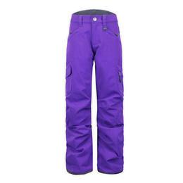 1d191ba8a22573 Boulder Gear Girl's Ravish Ski Pants