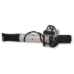 Athalon Ski And Boot Bag Ski And Boot Bag