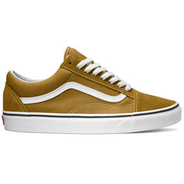 Vans Men's Old Skool Cumin Casual Shoes