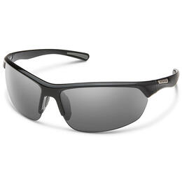 Suncloud Men's Slice Polarized Sunglasses