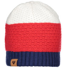Obermeyer Women's Vancouver Beanie