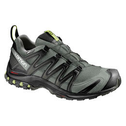 Salomon Men's XA Pro 3D CS WP Hiking Shoes