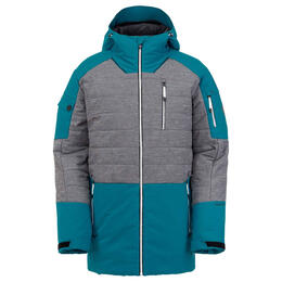 Spyder Men's The Combo GORE-TEX® Infinium Jacket