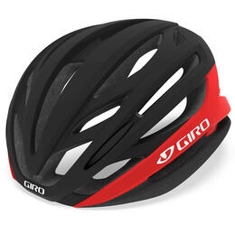 Giro Women's Syntax Mips Cycling Helmet