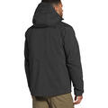 The North Face Men's Thermoball™ Eco Triclimate® Jacket alt image view 3