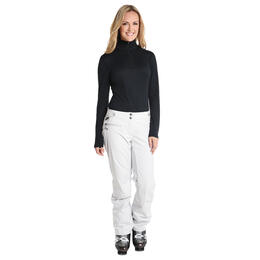 Obermeyer Women's Straight Line Pants