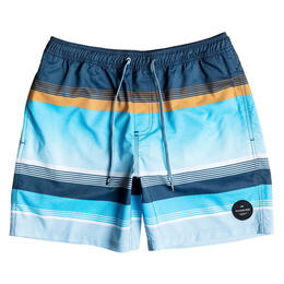 Quiksilver Men's Swell Vision 17