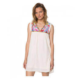 O'Neill Women's Cove Dress