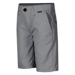 Hurley Boy's Drifit Chino Walkshorts