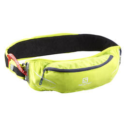 Salomon Agile 500 Running Belt
