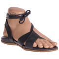 Chaco Women's Sage Sandals