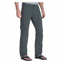 Kuhl Men's Revolver Rogue Carbon Pants