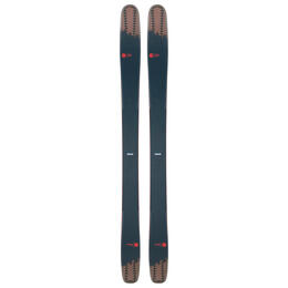 Rossignol Men's Soul 7 HD Skis '20