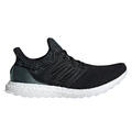 Adidas Men's Ultra Boost Parley Running Sho