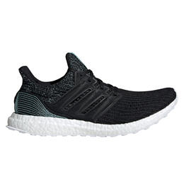 Adidas Men's Ultra Boost Parley Running Shoes