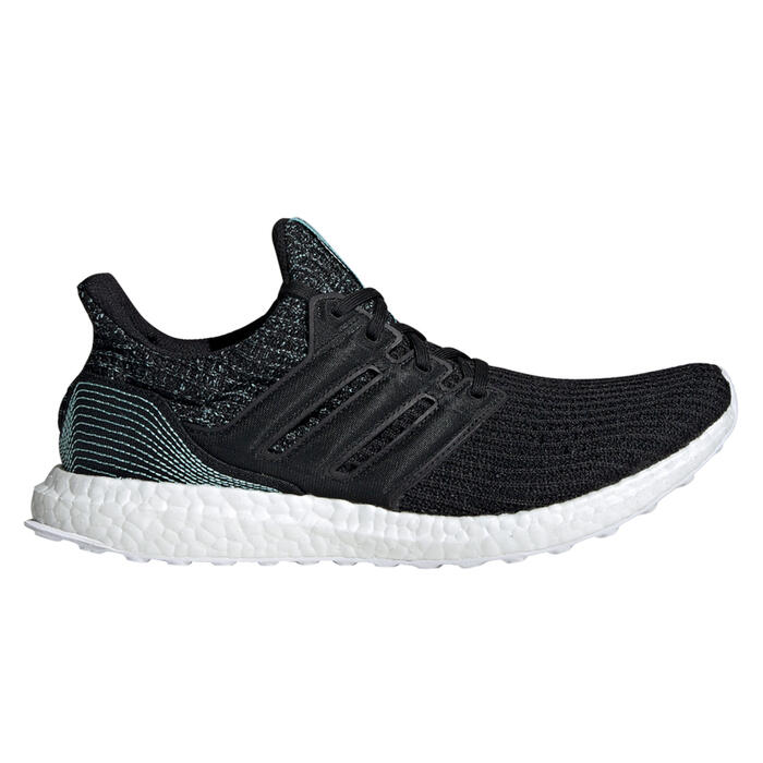 Adidas Men S Ultra Boost Parley Running Shoes Sun Amp Ski