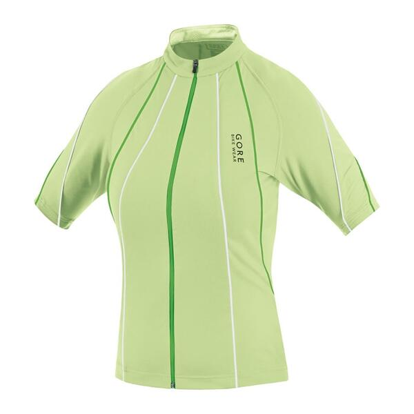 Gore Women's Phantom Cycling Jersey