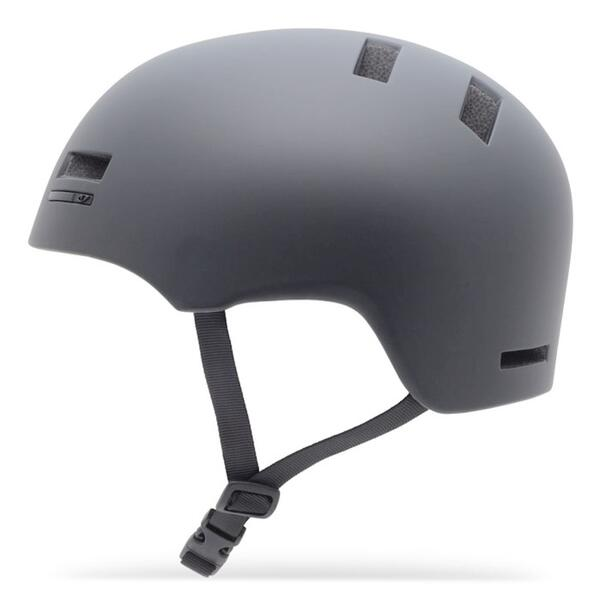 Giro Section Urban Dirt Bike Helmet