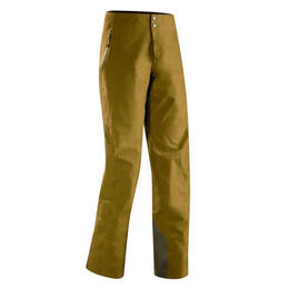 Arc'teryx Men's Cassiar Gore-tex™ Snow Pants