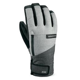 Dakine Men's Titan Short Gore-Tex® Gloves
