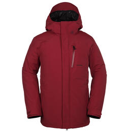 Volcom Men's Gore-Tex Jacket
