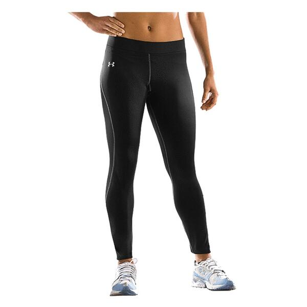 Under Armour Women's Evo Coldgear Tights