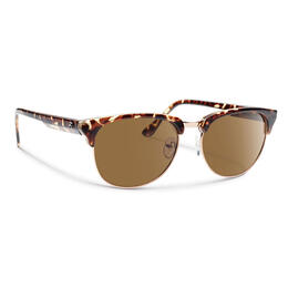 Forecast Women's Rink Sunglasses