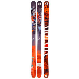 Armada Men's ARV 86 Skis '20