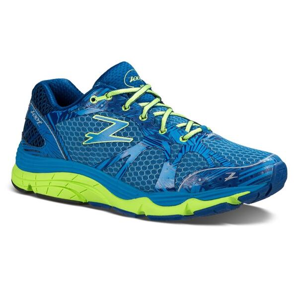 Zoot Men's Del Mar Running Shoes