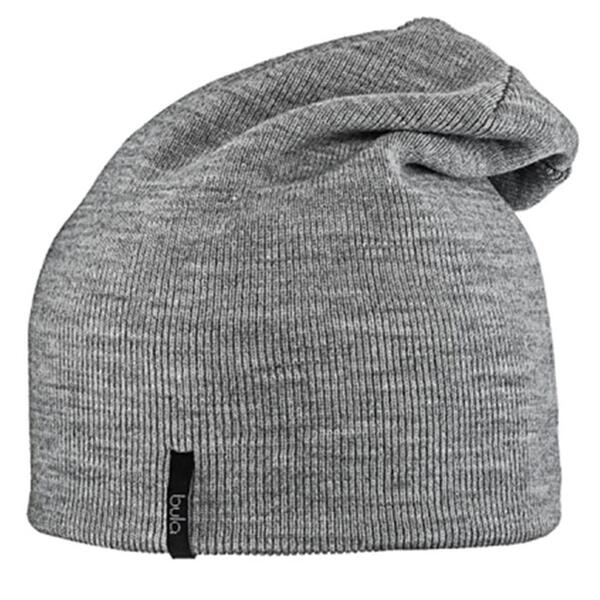 Bula Men's Tall Beanie