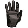 Pearl Izumi Men's Summit Bike Gloves alt image view 2
