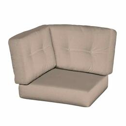 North Cape 6510 (Cambria) Corner Chair Cushion
