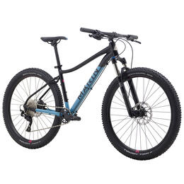 Marin Women's Wildcat Trail 5 27.5