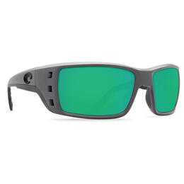 Costa Del Mar Permit Polarized Sunglasses