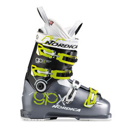 Nordica Women's GPX 85 W All Mountain Ski Boots '16