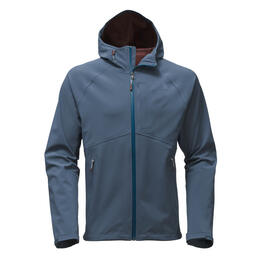 The North Face Men's Apex Flex GORE-TEX® Ski Jacket