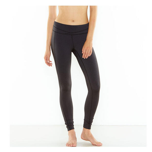 Lucy Women's Hatha Leggings