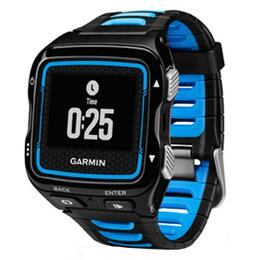 Garmin Multisport Watches