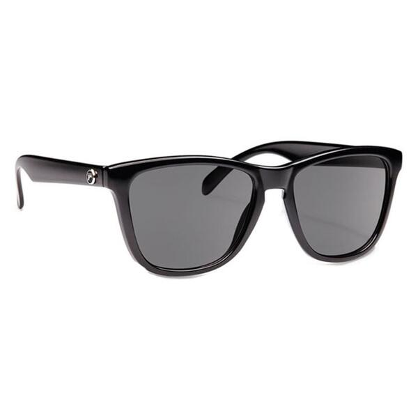 Smith Jan Sunglasses