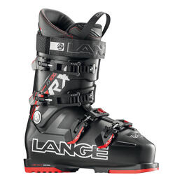 Lange Men's RX 100 All Mountain Ski Boots '16