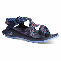 Chaco Women's Z/2 Classic Sandals Static Eclipse