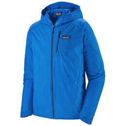Patagonia Men's Houdini® Air Jacket