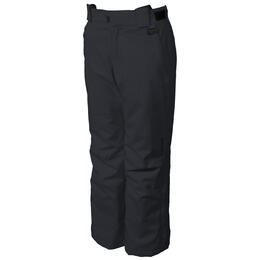Karbon Boy's Stinger Pants