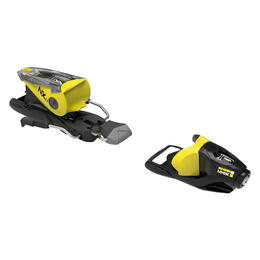Look NX 11 B100 All Mountain Ski Bindings '17