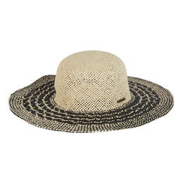 Billabong Women's Chasing The Sun Hat