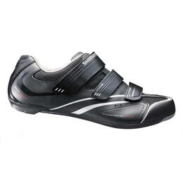 Shimano Men's SH-R078 Road Cycling Shoes