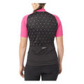 Giro Women's Chrono Sport Cycling Jersey