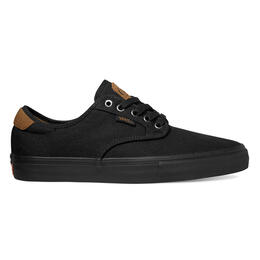 Vans Men's Chima Ferguson Pro Shoes