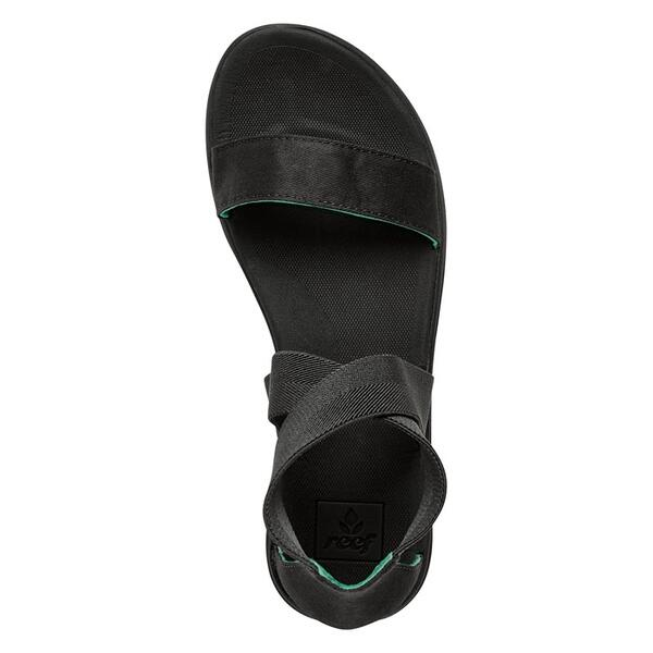 Reef Women's Reef Rover Hi Casual Sandals