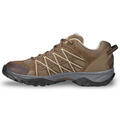 The North Face Men's Storm III Waterproof H